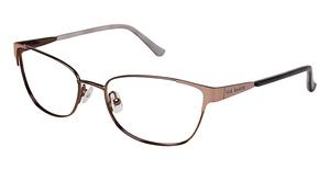 Ted Baker B236 Eyeglasses