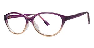 Zimco Attitudes 37 Eyeglasses