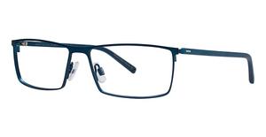 Lightec 7552L Blue/Grey