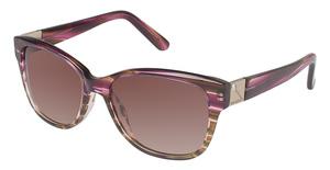 Ted Baker B593 Eyeglasses