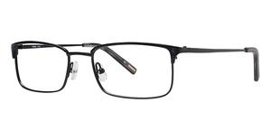 Timex X035 Eyeglasses