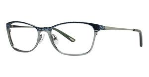 Timex X037 Eyeglasses