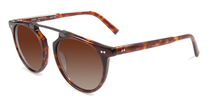 John Varvatos V602 UF Brown