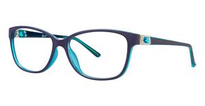 Zimco R 134 Eyeglasses