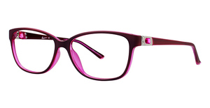 Zimco R 134 Pink
