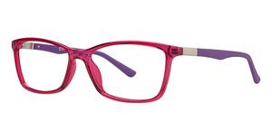 Zimco R 128 Purple
