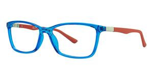 Zimco R 128 Blue