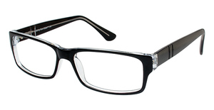 A&A Optical M426 12 Black
