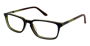 A&A Optical Second Ave Navy