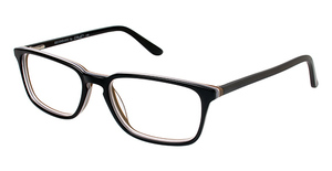 A&A Optical Second Ave Black