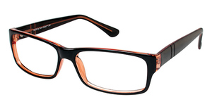 A&A Optical M426 Brown
