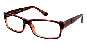A&A Optical M426 Eyeglasses