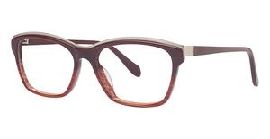 Leon Max 4012 Eyeglasses