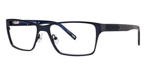 Timex L053 Eyeglasses