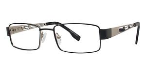 Zimco Blu 115 Eyeglasses