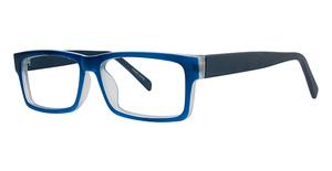 Zimco S 341 03 Blue Fade