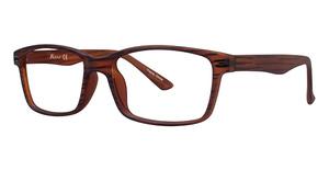 Zimco R129 Brown