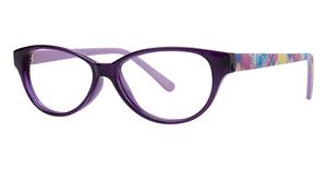Zimco R404 Eyeglasses
