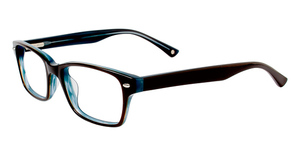 Kids Central KC1659 Eyeglasses