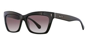 Kenneth Cole New York KC7165 Shiny Black