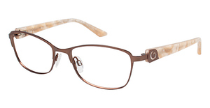 Brendel 922024 Light Brown