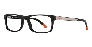 Timberland TB1308 Eyeglasses