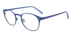 Modo 4206 03 Blue Fade