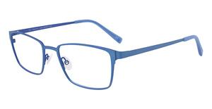 Modo MODO 4204 Light Blue