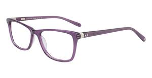 Modo 6516 Eyeglasses