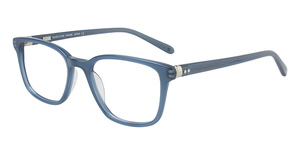 Modo 6515 03 Blue Fade