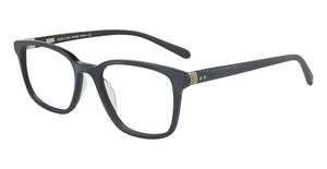 Modo 6515 12 Black