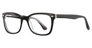 Elan 3008 Eyeglasses