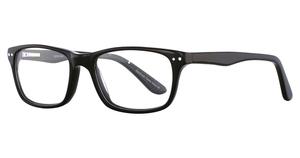 Elan 3010 Eyeglasses