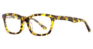 Elan 3012 Eyeglasses