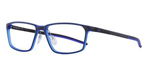 Adidas af38 Eyeglasses