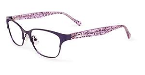 Lucky Brand D100 Eyeglasses