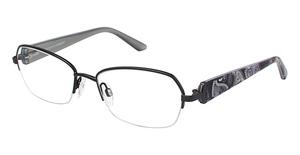 Brendel 922017 Grey