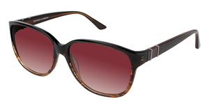 Brendel 916009 Brown
