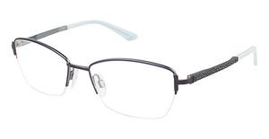 Brendel 922026 Grey