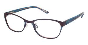 Humphrey's 592012 Eyeglasses