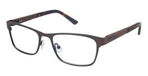 Ted Baker B338 Eyeglasses