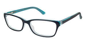 Ted Baker B721 Eyeglasses