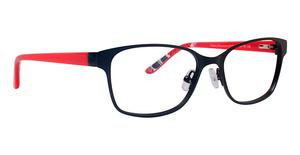 Vera Bradley VB Tannis Eyeglasses