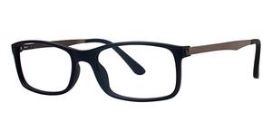 G.V. Executive GVX545 Eyeglasses