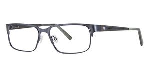 Jhane Barnes Axiom Eyeglasses