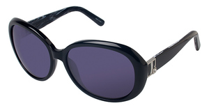 Ann Taylor AT0813 12 Black