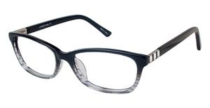 L'Amy Sophie Eyeglasses