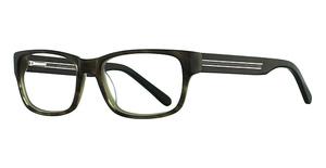 Capri Optics ART 308 Grey