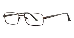 Jubilee 5879 Eyeglasses