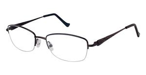 Tura R906 Eyeglasses